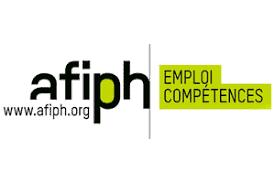 logo_AFIPH