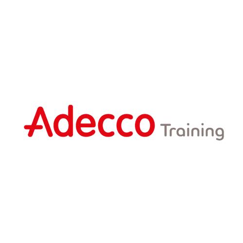 logo_Adecco training