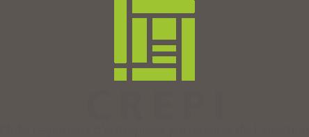 logo_CREPI