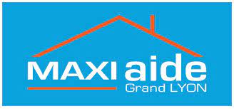 logo_MaxiAide
