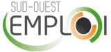 logo_sudouestemploi