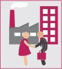 Créer des processus de recrutement garantissant l'égalité des chances