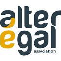 logo-AlterEgal